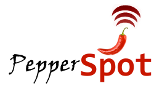 PepperSpot - OpenSource IPv4/IPv6 captive portal